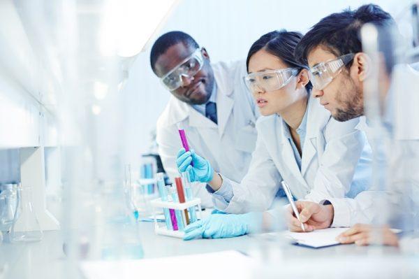 tecniche-laboratorio-biomedico-unicamillus