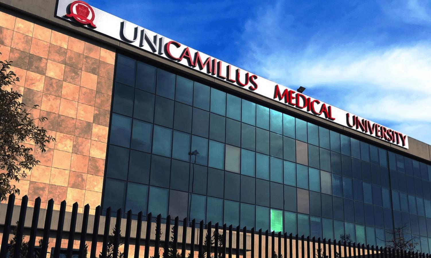 unicamillus-corso-di-laurea-professioni-sanitarie-roma-landing