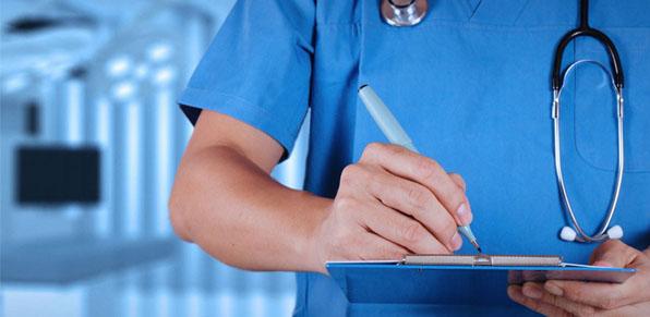 Master Online Management per Coordinamento Professioni Sanitarie
